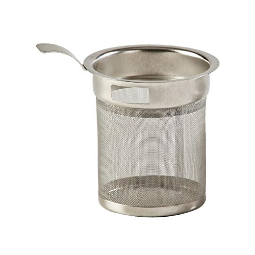 price-kensington-six-cup-stainless-steel-filter