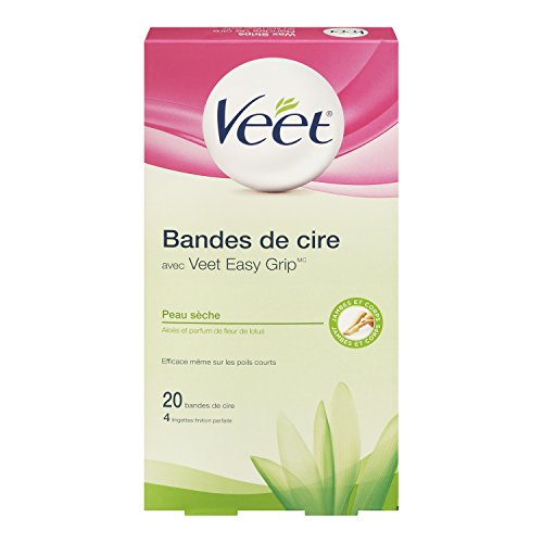 Veet Face Hair Removal Cream Price