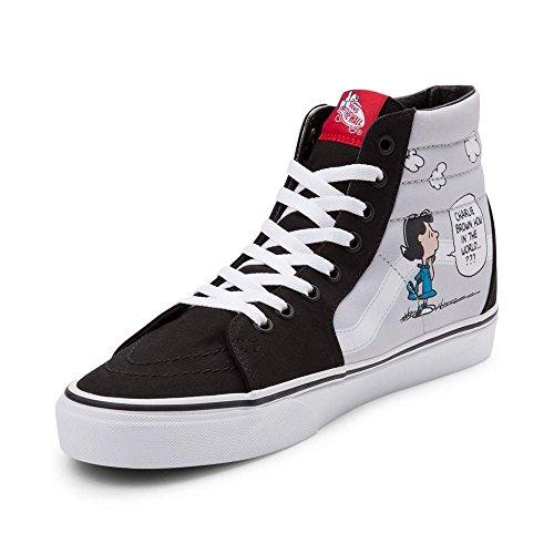 Vans Basses Homme Kite Sneakers 7088 Charlie r7prqf5w