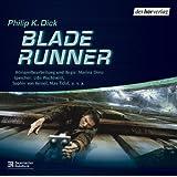 Blade Runner: Hörspiel