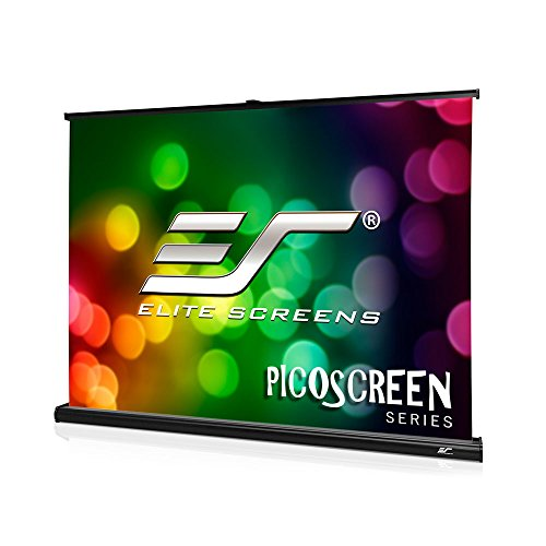 Elite Screens Pico 45 INCH Light Weight product image
