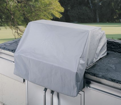 Dacor 36'' Built-In Outdoor Grey Grill Cover by Dacor