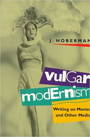 Image result for Vulgar Modernism