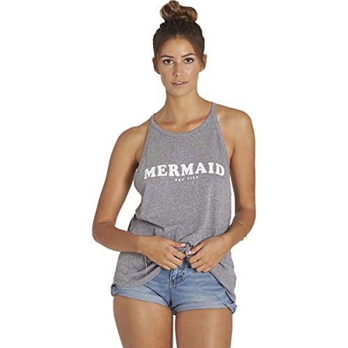 billabong-womens-mermaid-for-life-tank-dark-athletic-grey-s