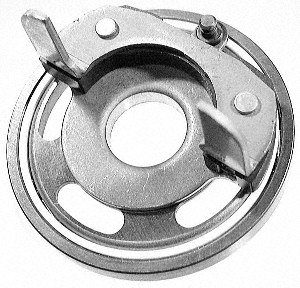 Standard Motor Products LX961 Reluctor