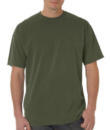 Chouinard-Adult-Heavyweight-Cotton-Tee-Hemp-PgmDye-2XL