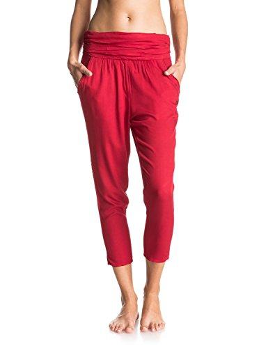 salsa pants women - 4