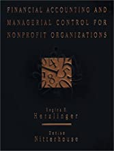 Financial Accounting and Managerial Control for Nonprofit Organizations