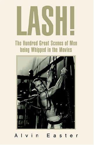 Download Lash! ebook