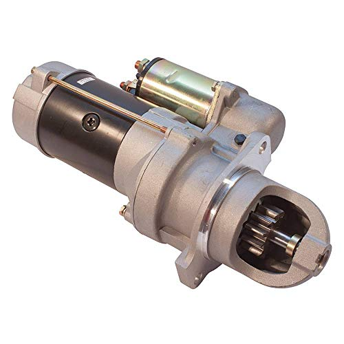Stens Electric Starter Cord 435-911 for Tecumseh 32450B