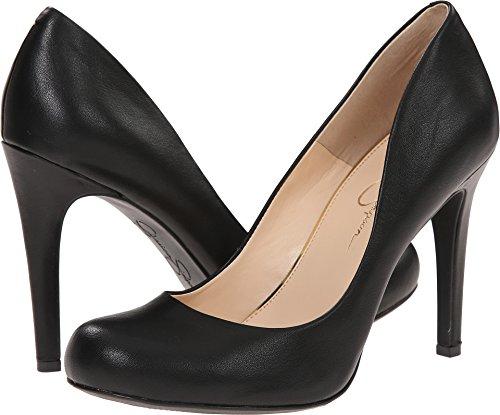 Jessica Simpson Calie Black 9
