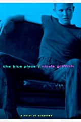 The Blue Place Hardcover