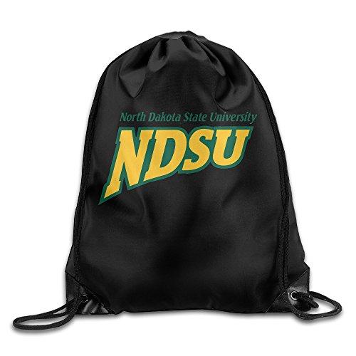 LALayton North Dakota State University4 Leisure For - Ban Online Tim