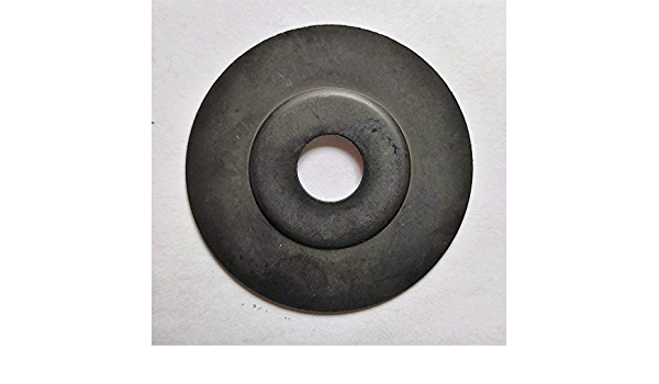 Clutch Washer for Stihl 066 064 MS660 Chainsaw Replaces 11221621000