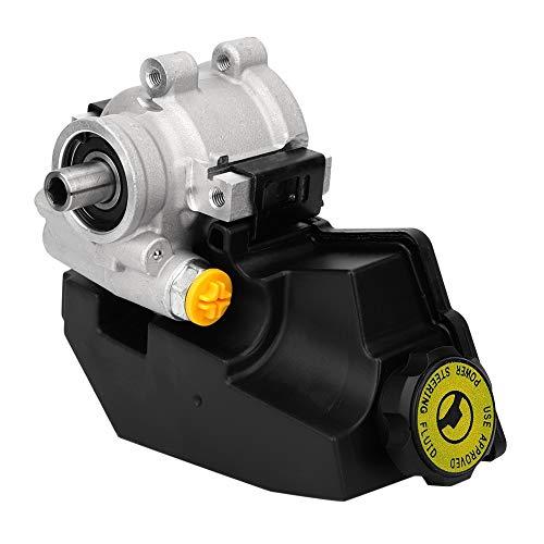 Most Popular Power Steering Pumps