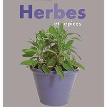 Herbes et epices cassis