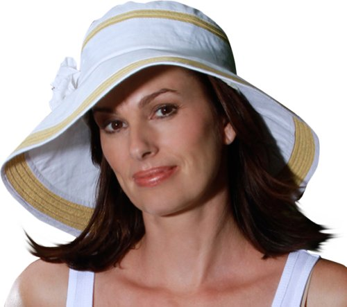 physician-endorsed-forget-me-not-sun-hat-white-one-size