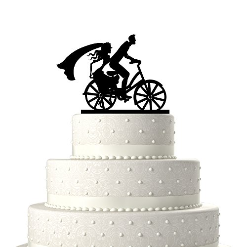 wedding cake toppers orange county ca sugar yeti brand made in usa cake toppers and groom 26566