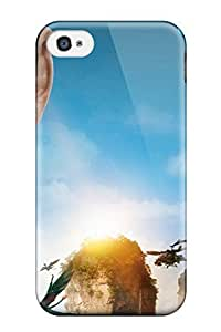 Diushoujuan 1948108K86420781 New Arrival Avatar Imax Poster Case Cover/ 6 plus 5.5 Iphone Case