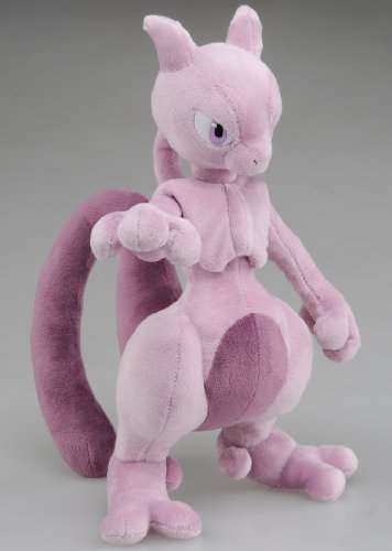 Pokemon-Mewtwo-stuffed-pose-change-japan-import