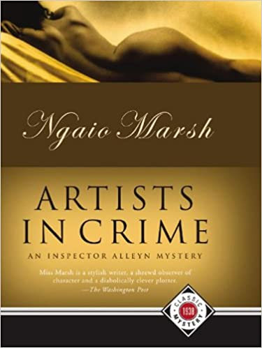 buy artists in crime book online at low prices in india artists in