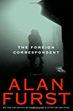 The Foreign Correspondent: A Novel (Night Soldiers Book 9)