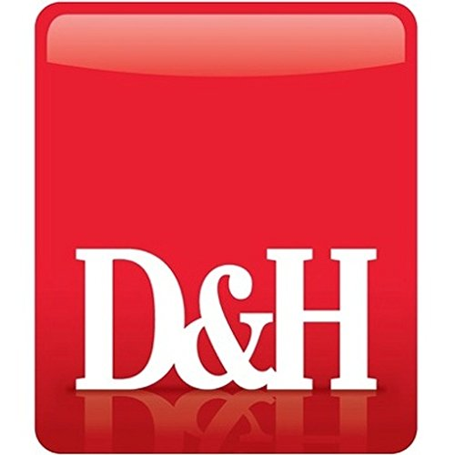 D & H Distributing USA-19HS Keyspan High Speed USB SerialAdapter Type A Male DB-9 Male