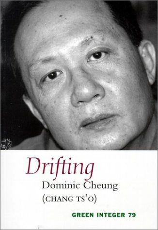 Read Online Drifting (Green Integer: 79) pdf epub
