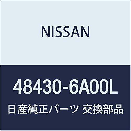 NISSAN (日産) 純正部品 ホイール アッセンブリー ステアリング W/O パツド ブルーバード シルフィ 品番48430-EW21B B01LWMAKTC ブルーバード シルフィ|48430-EW21B  ブルーバード シルフィ
