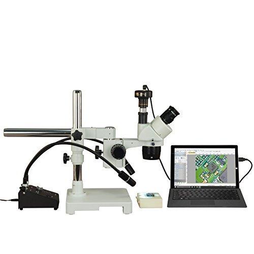 buy Trinocular 5X-10X-15X-20X-30X-60X 3MP USB Stereo Boom St Microscope+3W LED Gooseneck Light           ,low price Trinocular 5X-10X-15X-20X-30X-60X 3MP USB Stereo Boom St Microscope+3W LED Gooseneck Light           , discount Trinocular 5X-10X-15X-20X-30X-60X 3MP USB Stereo Boom St Microscope+3W LED Gooseneck Light           ,  Trinocular 5X-10X-15X-20X-30X-60X 3MP USB Stereo Boom St Microscope+3W LED Gooseneck Light           for sale, Trinocular 5X-10X-15X-20X-30X-60X 3MP USB Stereo Boom St Microscope+3W LED Gooseneck Light           sale,  Trinocular 5X-10X-15X-20X-30X-60X 3MP USB Stereo Boom St Microscope+3W LED Gooseneck Light           review, buy Trinocular 5X 10X 15X 20X 30X 60X Stereo Microscope Gooseneck ,low price Trinocular 5X 10X 15X 20X 30X 60X Stereo Microscope Gooseneck , discount Trinocular 5X 10X 15X 20X 30X 60X Stereo Microscope Gooseneck ,  Trinocular 5X 10X 15X 20X 30X 60X Stereo Microscope Gooseneck for sale, Trinocular 5X 10X 15X 20X 30X 60X Stereo Microscope Gooseneck sale,  Trinocular 5X 10X 15X 20X 30X 60X Stereo Microscope Gooseneck review
