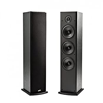 Top Floorstanding Speakers