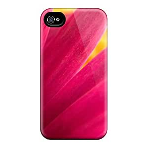 Ideal Estebanrivera-2 Case Cover For Iphone 5/5s(pink Flower Widescreen), Protective Stylish Case