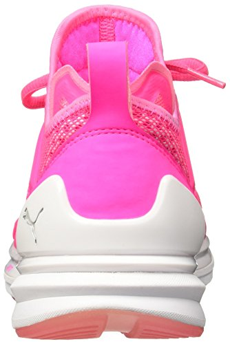 Puma Dames Ontbranden Onbeperkte Wns, Knock-out Roze Knock-out Roze