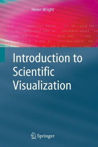 Download Introduction to Scientific Visualization Pdf