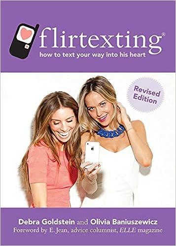 fra online dating til teksting dating websites hk