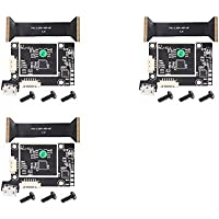 3 x Quantity of Walkera Rodeo 150 150-Z-17 Main Controller Computer Module Brain