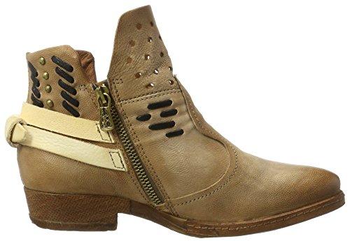 Cowboy A Stiefel Brava Damen S 98 gBxBnqv1