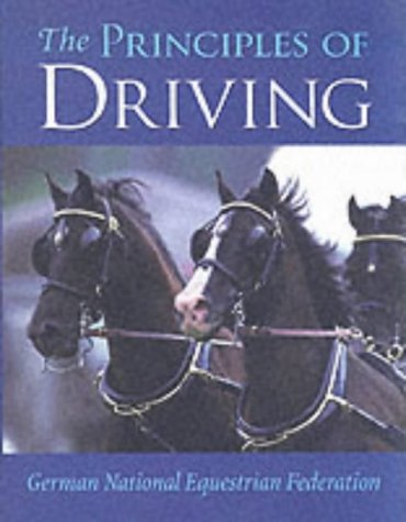 Download Principles of Driving (Complete Riding & Driving System ) pdf epub