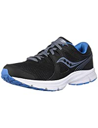 Saucony Men's Lexicon 3 Running Shoes