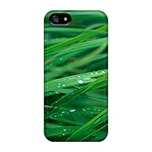 Special Design Backphone Cases Covers For Iphone 5/5s Black Friday