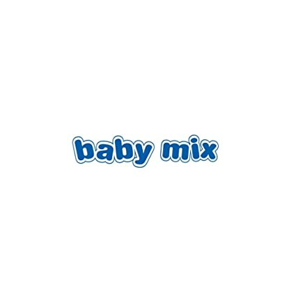 Baby Mix Fiat 500 antidérapante auto hz620 (Bleu): Amazon.es: Bebé