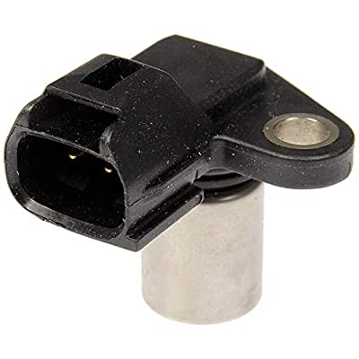 Dorman 907-866 Magnetic Camshaft Position Sensor for Select Lexus / Toyota Models: Automotive