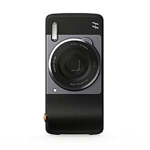 Motorola Hasselblad True Zoom Camera for Moto Z Droid, Moto Z Force Droid, Moto Z Play Droid