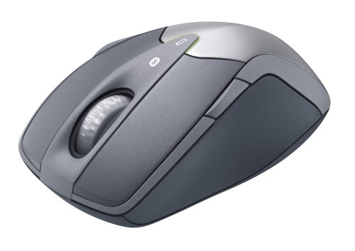 Buy microsoft mouse 8000 laser