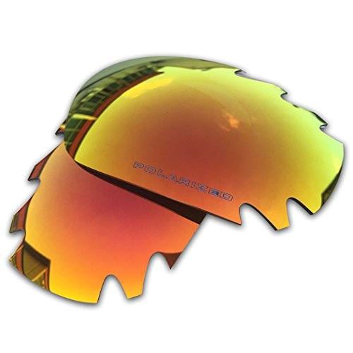 owants-polarized-replacement-lenses-for-your-oakley-jawbone-vented-sunglasses-frames-multiple-colors