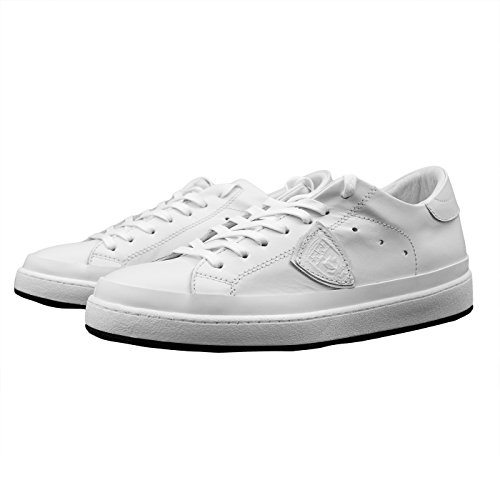 Philippe Model Sneakers Opera Cklu Vb01