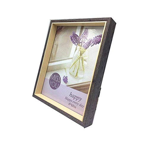 Best Deals On Display Baby Clothes Shadow Box Products