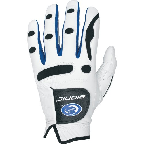 Bionic Women s Performance Golf Glove
