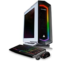 Cybertronpc Celestrium Gxh7202A Liquid Cooled Geforce Basic Facts