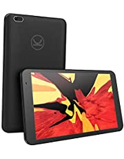 Vankyo MatrixPad S8 Tablet 8 Zoll Android Tablet mit 1280 x 800 HD IPS Displays, Tablet Android 9 System, 5Mp Kamera, 2GB RAM, 32 GB Speicherraum, GMS zertifiziertes
